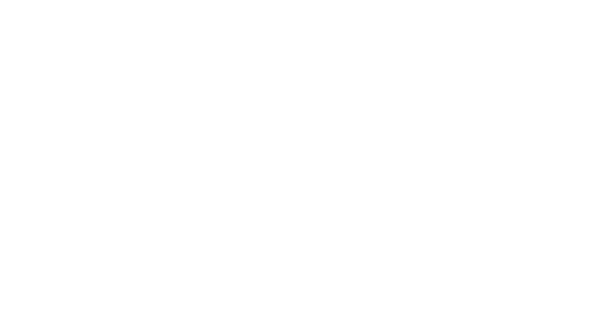 Logo SEL Blanco