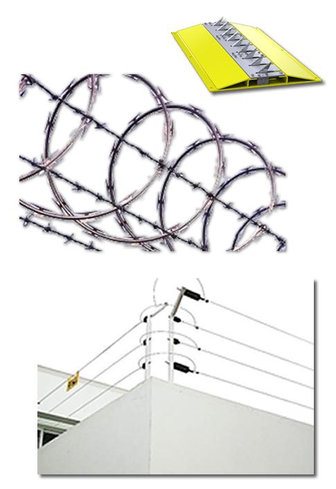 Sistemas de proteccion perimetral 02