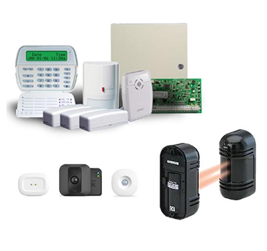 sistemas de alarmas 02
